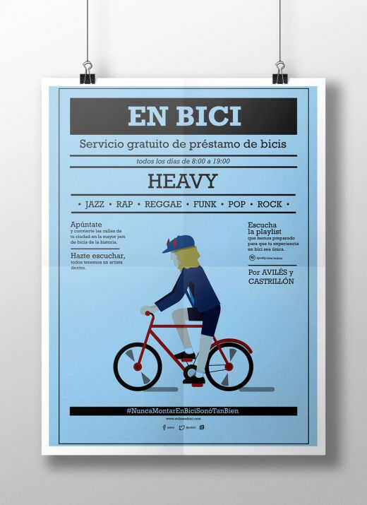 Heavy / Marta Pintado