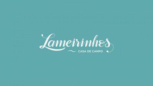 Logotipo / Álvaro Suárez Trabanco
