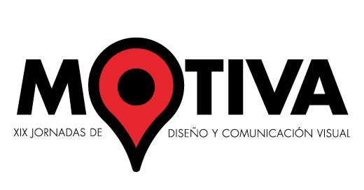 Logo Motiva 2016