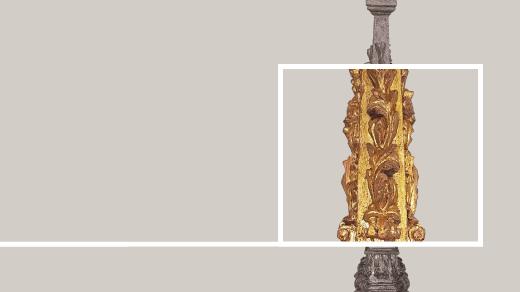 Imagen de las XIV Jornadas de Conservación y Restauración