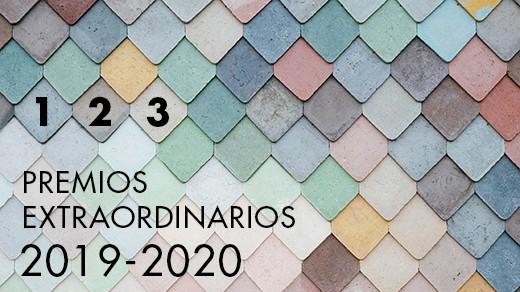 premios_eeaass_1920_3