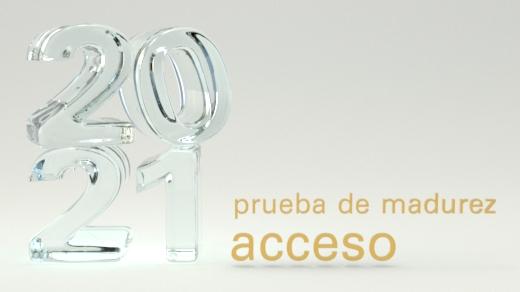 acceso2021_520x292_madurez