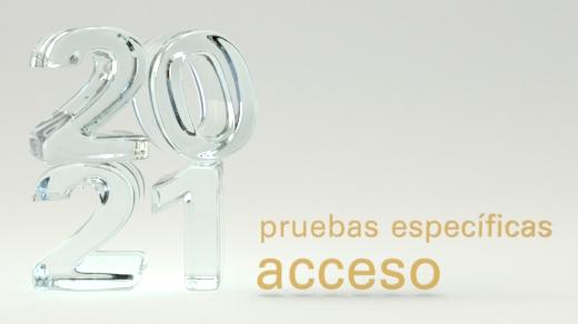 acceso2021_520x292_pr_especificas