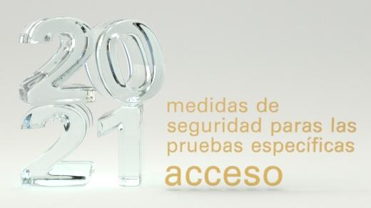 acceso2021_520x292_pruebas_seguridad