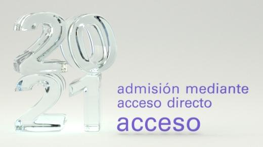 acceso2021_520x292_admision_ad