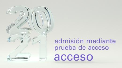 acceso2021_520x292_admision_prueba_acceso