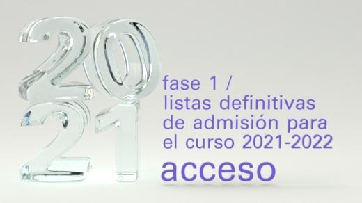 acceso2021_520x292_fase1_listas_def_adm