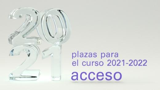 acceso2021_520x292_plazas