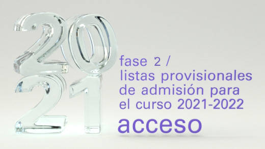 fase2_Provisional